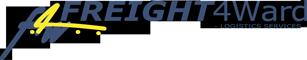 f4w-logo-color